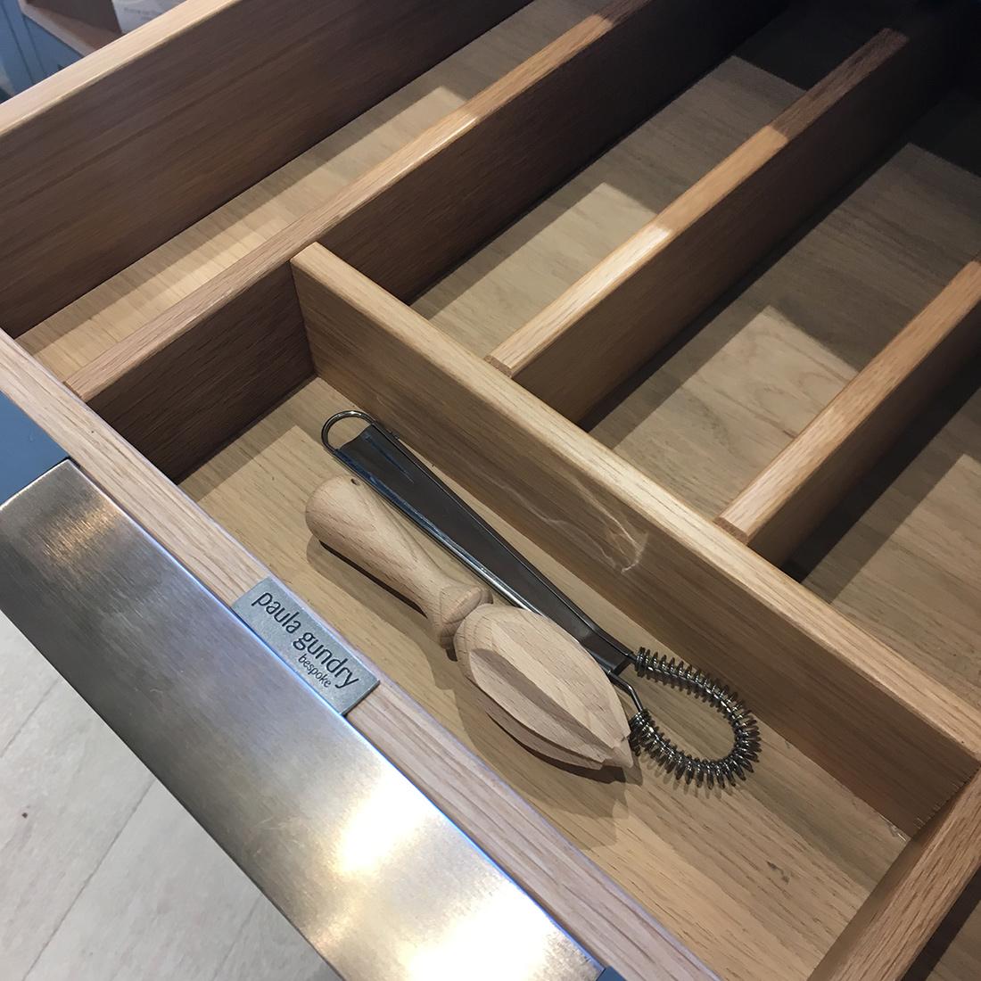 Bespoke Cabinetry Norfolk