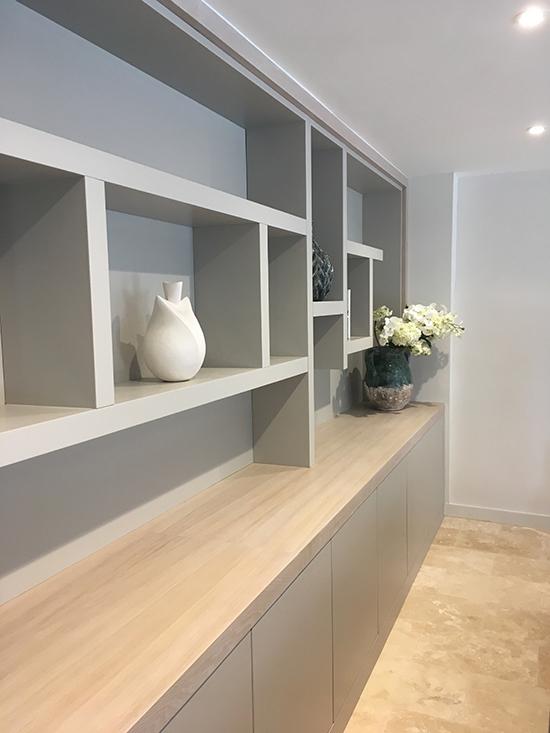 Contemporary Interior Design, Norfolk