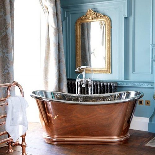 Bespoke Bathroom Design Norwich Norfolk